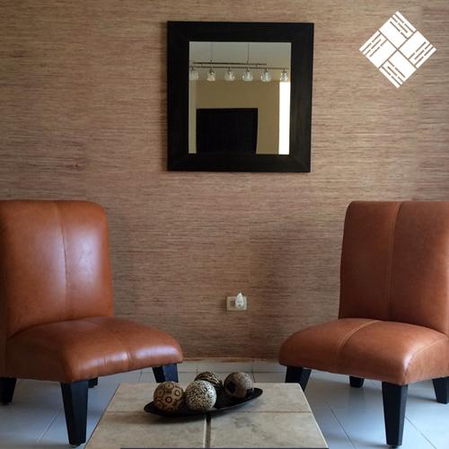 Papel tapiz interiores merida for Diseno de interiores merida
