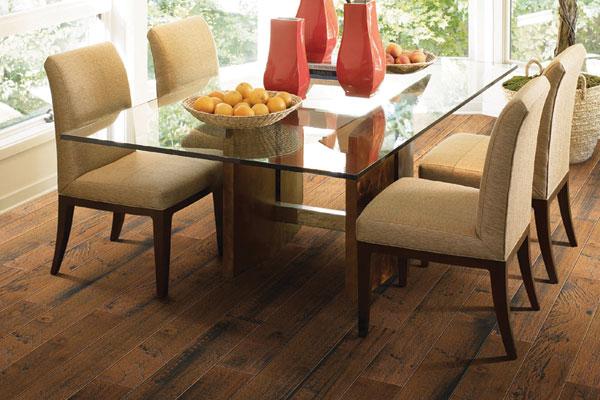 pisos y alfombras interiores merida