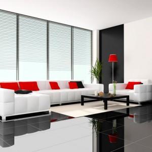Interiores merida interiores - Furnish decorador de interiores ...